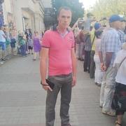 Александр 35 Донецк