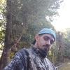 michael, 35, г.Вирджилина