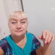 Лариса 56 Иркутск