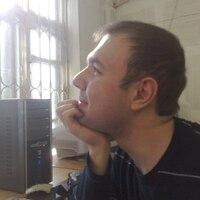 Виктор, 30 лет, Водолей, Краснодар