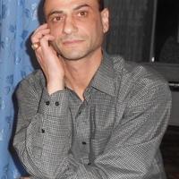 Геннадий, 47 лет, Лев, Запорожье