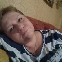 Вера, 54 года, Овен, Москва