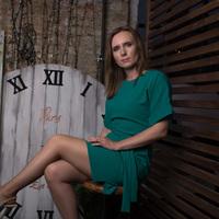 Светлана, 37 лет, Рак, Москва