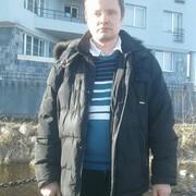 Илья 35 Петрозаводск