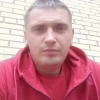 Сергей, 37 лет, Лев, Омск