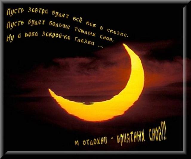 пожелания доброй ночи на татарском розы оранжево-красный