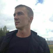 Евгений 32 Смоленск