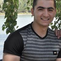 Ваган, 33 года, Скорпион, Новосибирск