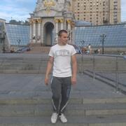 Александр 25 Вапнярка
