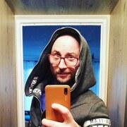 MatiKo 32 Инсбрук