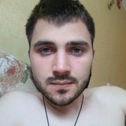 Сергей 24 Москва