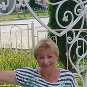 Любовь 59 Москва