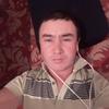 Kuban Jumaliev, 29, г.Ат-Баши