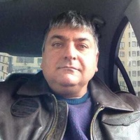 Mихаил Danilianc, 45 лет, Рак, Москва