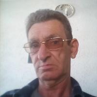 Юрий, 55 лет, Рыбы, Феодосия