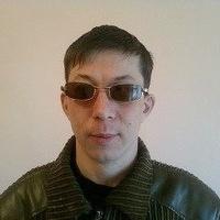 Виктор, 40 лет, Телец, Улан-Удэ