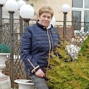 Татьяна 60 Брянск