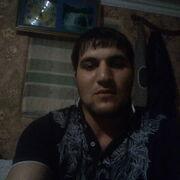 тимур 25 Кизилюрт