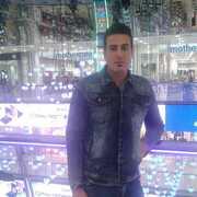 Muhamed RateB 50 Москва