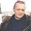 uDAV, 43, г.Валга