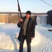 Александр Галкин 37 Тюмень