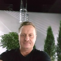 Victor, 52 года, Козерог, Карлсруэ