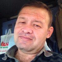 Бахтиёр, 52 года, Лев, Навои