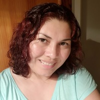 Silvia, 38 лет, Стрелец, Сантандер