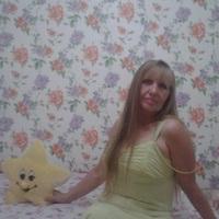 Анна, 55 лет, Весы, Малага