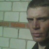 sasha, 37 лет, Близнецы, Москва
