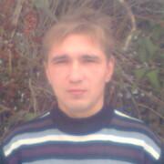 Вова, 34