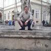 илья, 30, г.Львов