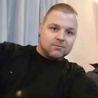 Adnan30, 36 лет, Водолей, Sarajlije