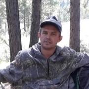 Александр Ремар 40 Саянск