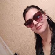 Ольга 38 Москва