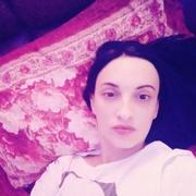 Ирина 38 Салехард