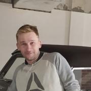 Дмитрий 34 Камышин