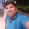 vishant kadam, 29, г.Колхапур