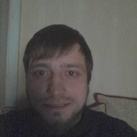 Максим, 29 лет, Козерог, Дзержинск