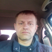 Стас 39 Киев
