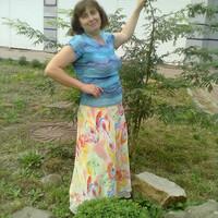 Елена, 52 года, Лев, Ростов-на-Дону