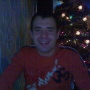 Николай 33 Тамбов