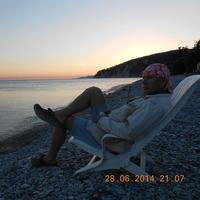 дмитрий, 54 года, Козерог, Краснодар