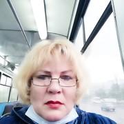 Светлана 48 Новокузнецк