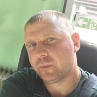 Андрей, 35 лет, Стрелец, Киев