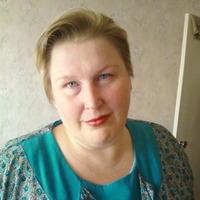 надежда, 45 лет, Весы, Балаково