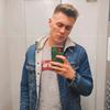 Илья, 19, г.Самара