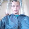 женя, 31, г.Татарск