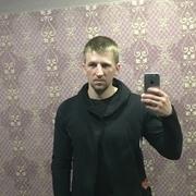 Евгений 36 Хабаровск