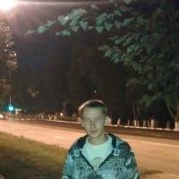 Виктор, 29 лет, Козерог, Москва